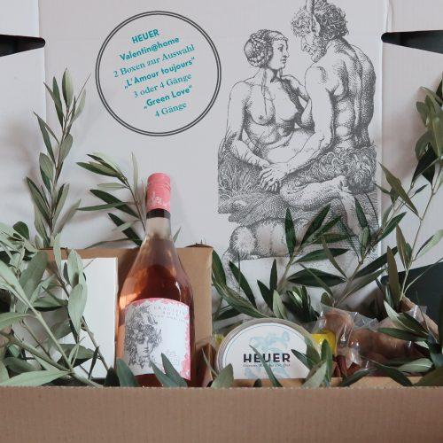 HEUER_Valentin_Box